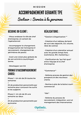 Accompagnement gerante TPE.png