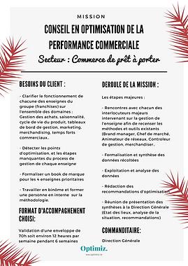 Mission_de_conseil_Secteur_Prêt_à_Port