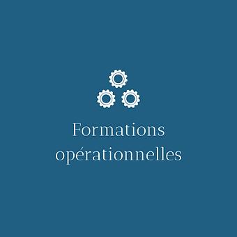 Copie de Formation (1).png