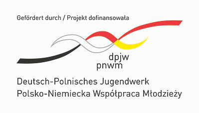 Logo PNWM PION RGB (do internetu) (z dop
