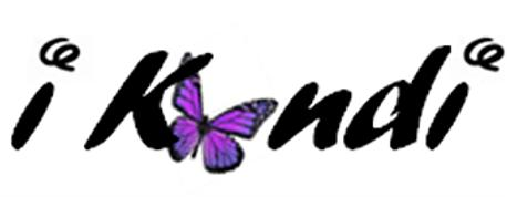 ikandi logo_edited.png