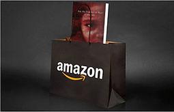 book ad image 26.jpg