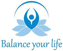 Balance-Your-Life-LOGO.jpg