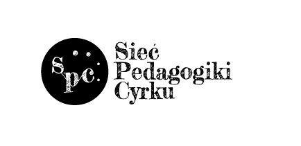 spc.JPG