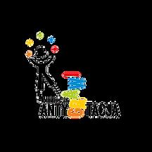 logo_kolor.png
