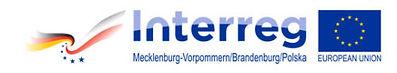 Int5a_Programmlogo_mit_EU-500x92.jpg