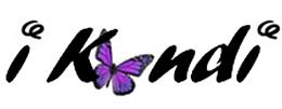 ikandi logo.png
