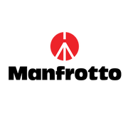 Manfrotto_LogoBearbeitet.png