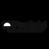 PROFOTO_LogoBearbeitet.png