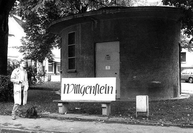 wittgenstein4.jpg