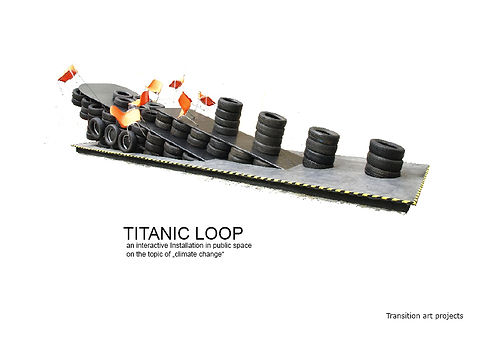 titanicparis3.jpg