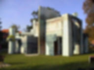 ruininstallation 084.jpg