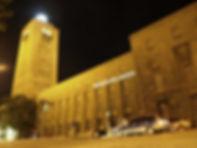 projektionhbf 9.jpg