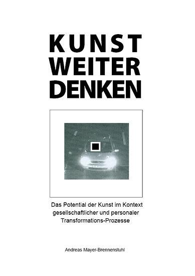 Kunst%20Weiter%20Denken_edited.jpg