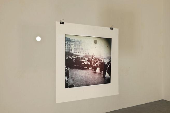 _DSC3382_Ausstellung_16.jpg
