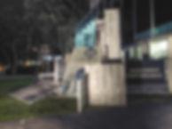 zstefanbilder 002.jpg