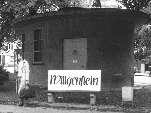 wittgenstein3.jpg