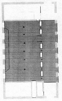 kornhausplan.jpg