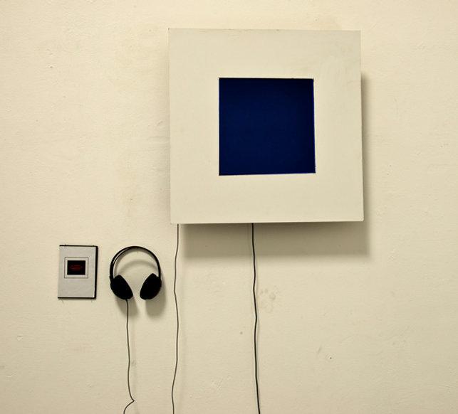 Ausstellung7.jpg