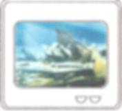 arrikadeTV2.jpg