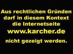 kaercher02.jpg