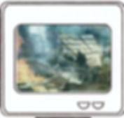 barikadeTV.jpg