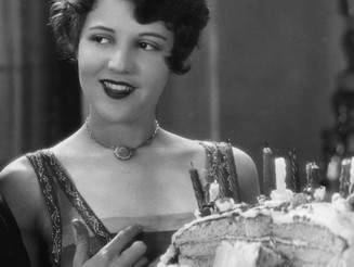 5 Ways to Avoid Being Rude (According to 100-Year-Old Etiquette Rules)