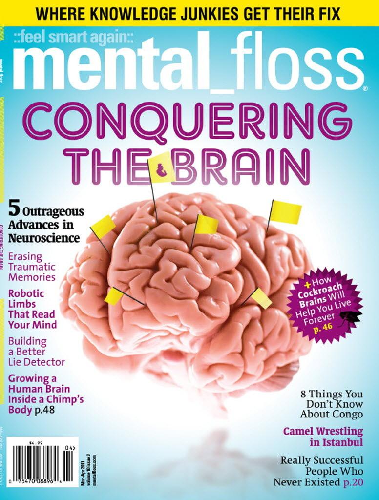 mental-floss-magazine-coverjpg-170f15bbd67fef0b.jpg