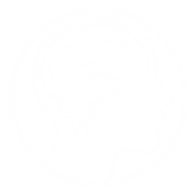 Man's Marbles Logo