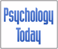 Psychology_Today_Logo_Square.png
