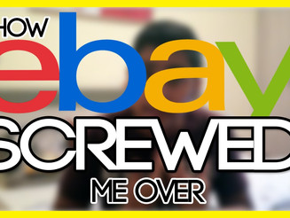 Hey ebay, Is the Customer ALWAYS Right?