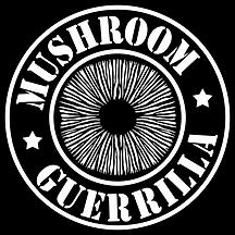 Mushroom-Guerrilla-Logo-Blog.png