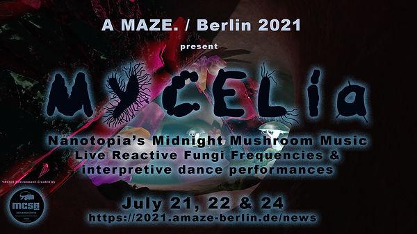 Mycelia_AMAZE-Dates.jpg