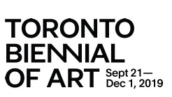 Toronto Biennial of Art