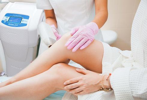 laser-hair-removal-photoepilation-body-a