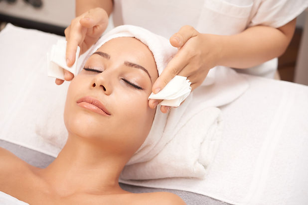 attractive-woman-getting-face-beauty-pro
