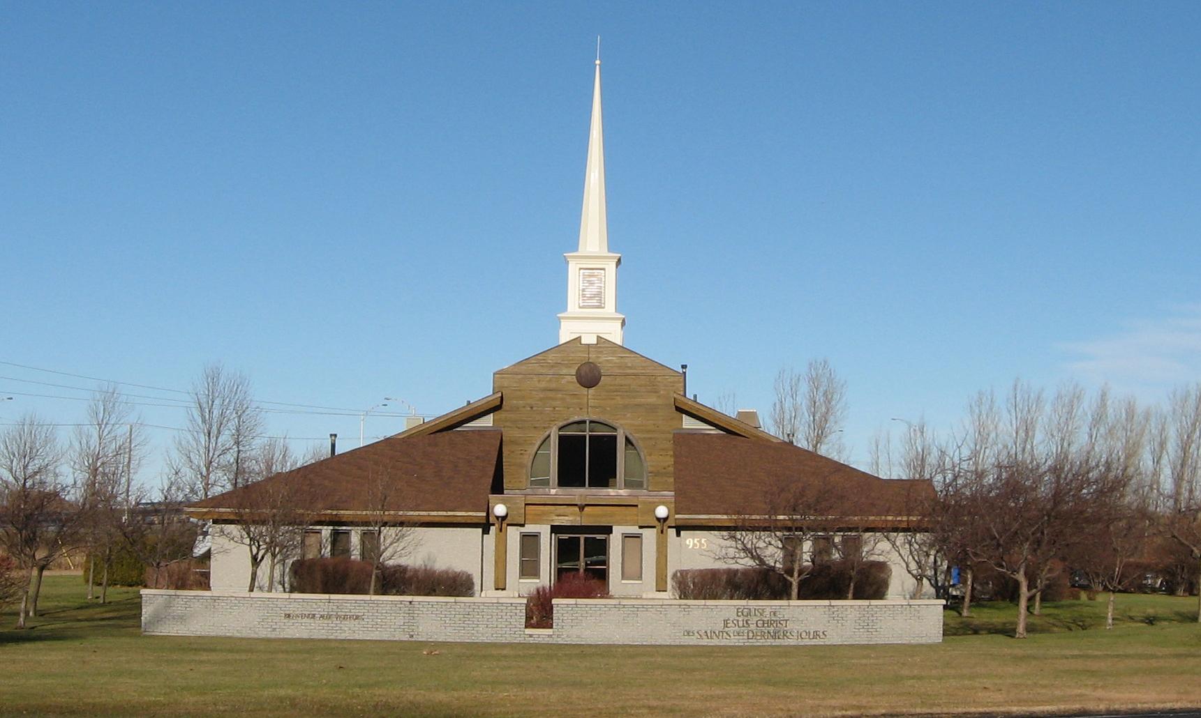 Église_de_JCSDJ_MtSt-Hilaire