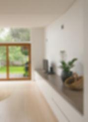 ssd_studio_Slot House_New Living Room.JP