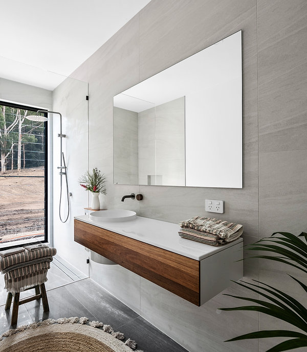 ssd studio_elemental house_Bathroom_Shannon Dand Photographer.jpeg