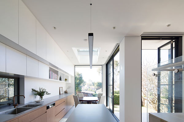 ssd studio_Light House_Kitchen _ Dining.