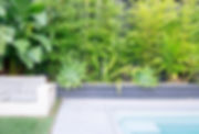 ssd studio_Deck House_Pool _ Garden.jpg