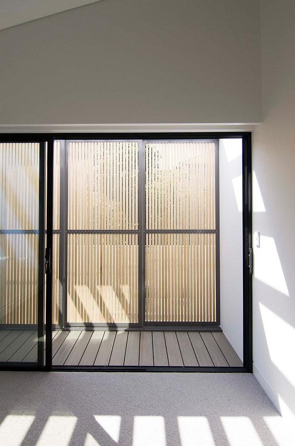 ssd_studio_Aperture_House(s)_Bedroom Scr