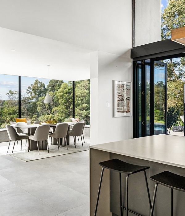 ssd studio_elemental house_Kitchen-Dining_Shannon Dand Photographer.jpeg