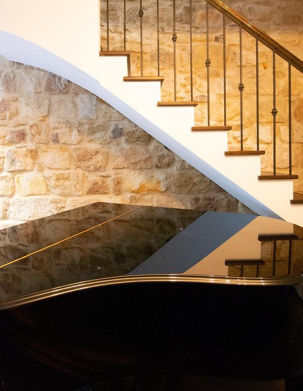 ssdstudio_insideout_house_piano.jpg
