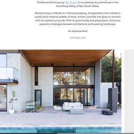 ssd studio_Elemental House_Design Files.png