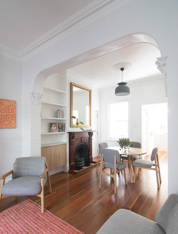 ssd studio_Double House_Living_3.JPG