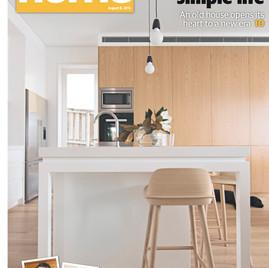 ssd studio_Verandah House Cover.jpg