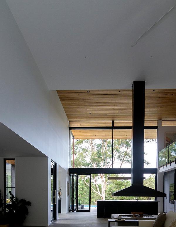 ssd studio_Elemental House_ Living Room.JPG