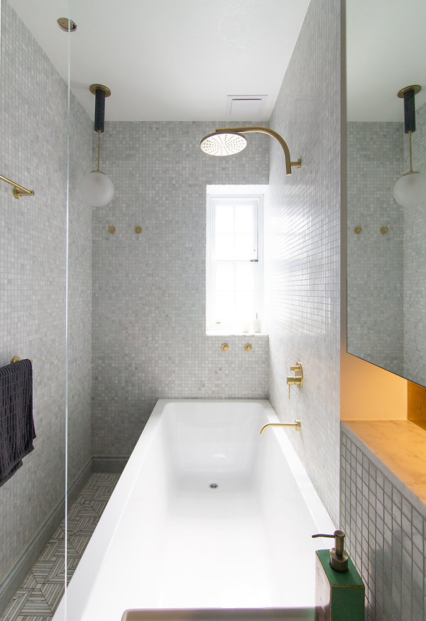 ssdstudio_insideout_house_first_bathroom
