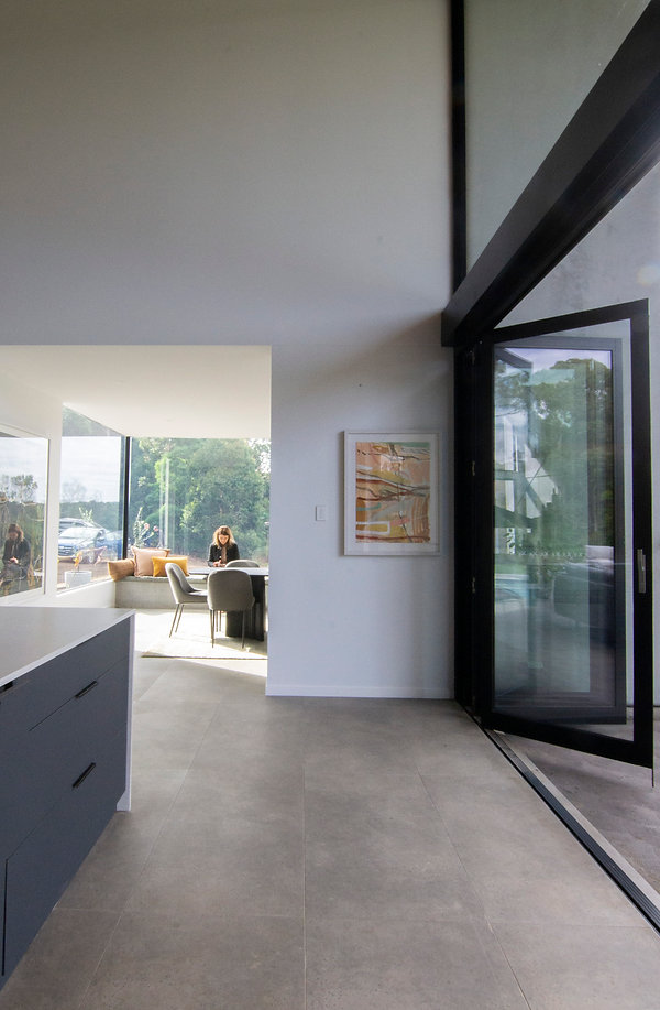 ssd studio_Elemental House_Kitchen_Dining.JPG